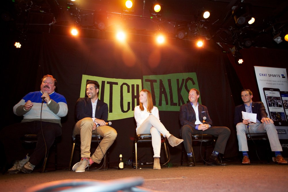 PitchTalks_Indy_082916_mfong 25.jpg