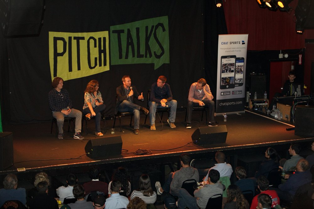 PitchTalks_Indy_082916_mfong 32.jpg
