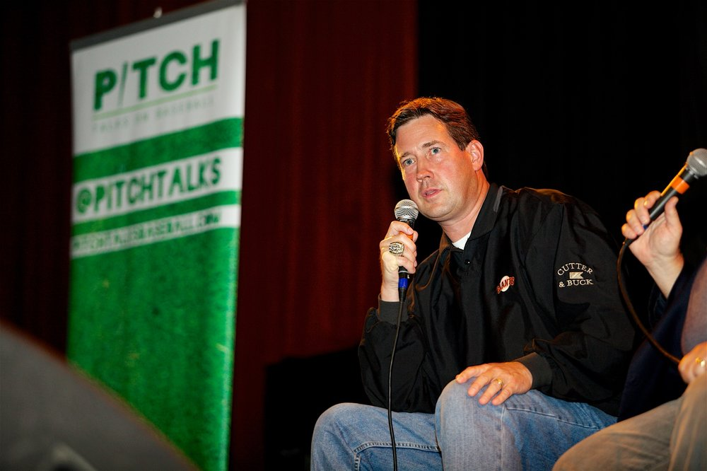 PitchTalks_Indy_082916_mfong 59.jpg