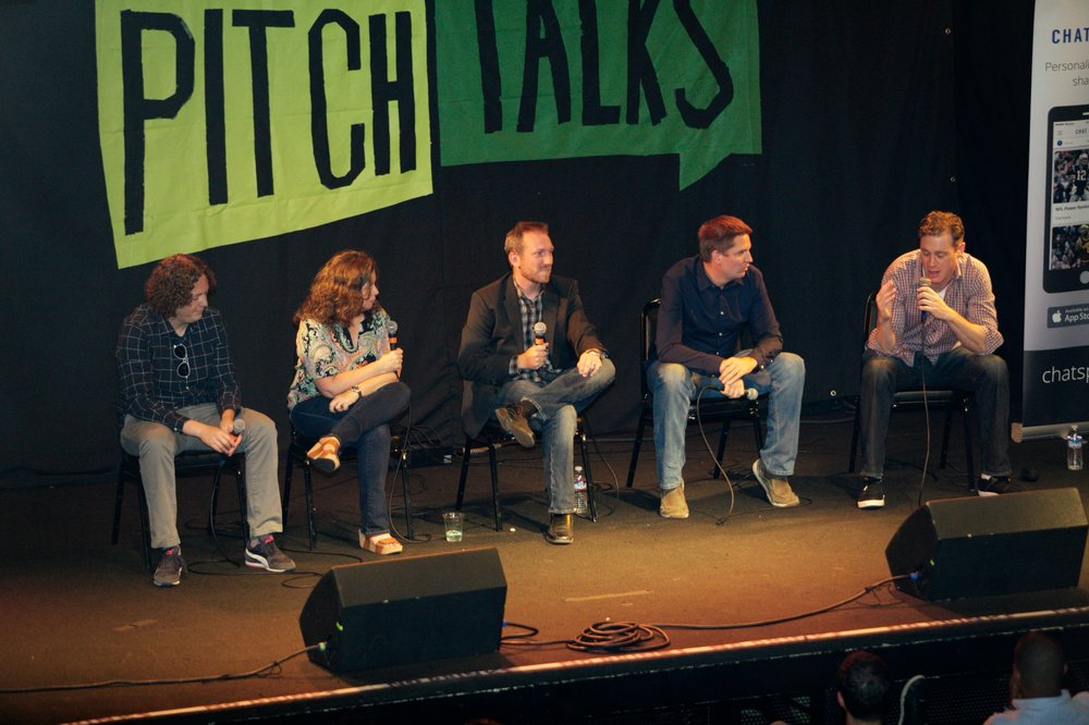 PitchTalks_Indy_082916_mfong 33.jpg