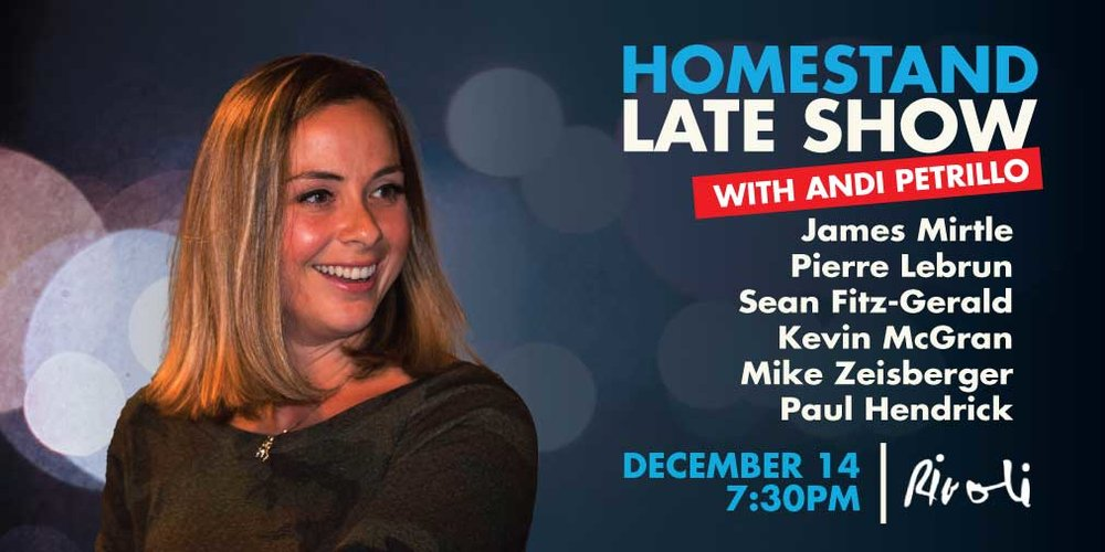Homestand-Late-Show-Poster.jpg