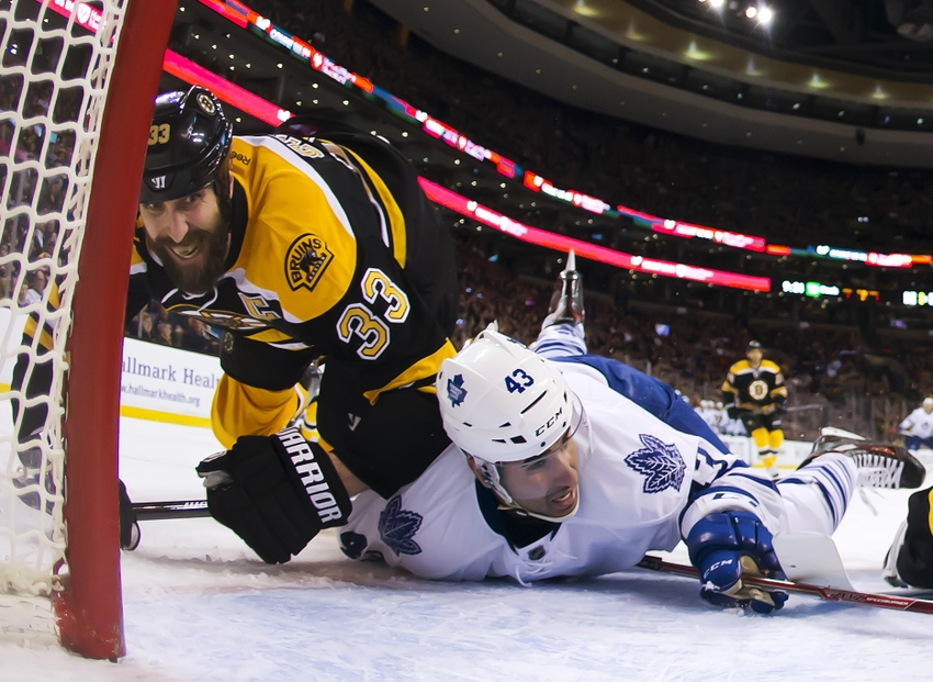 nazem-kadri-zdeno-chara-nhl-toronto-maple-leafs-boston-bruins.jpg