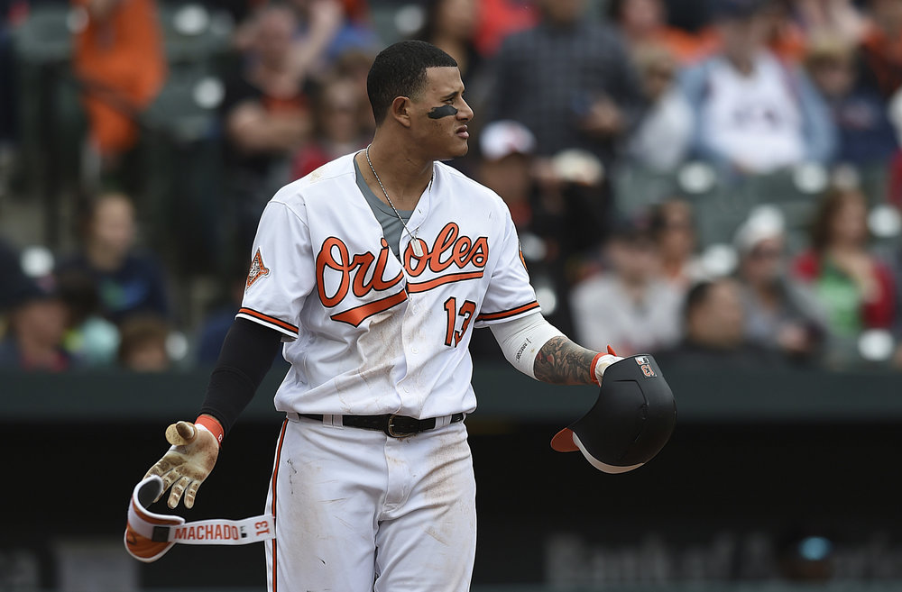 bal-what-they-re-saying-about-the-tense-weekend-between-orioles-star-manny-machado-and-the-red-sox-20170424.jpg