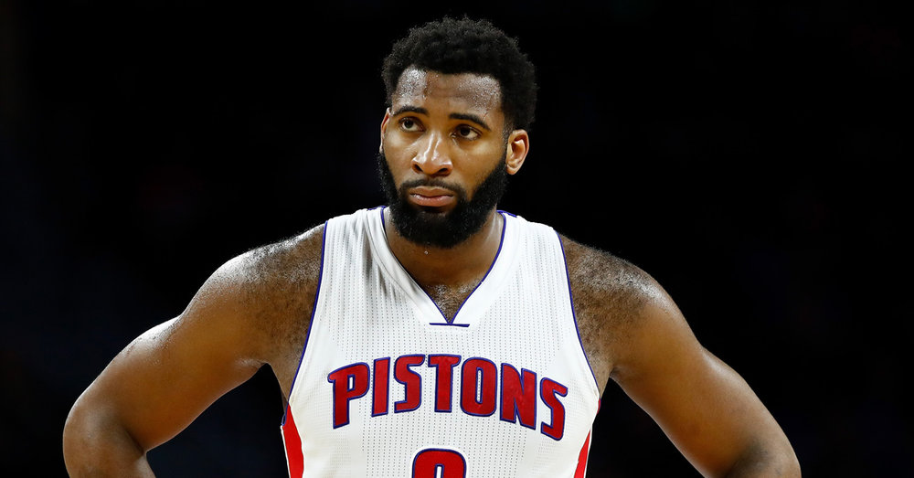 andre_drummond_pistons_trade_fb.jpg