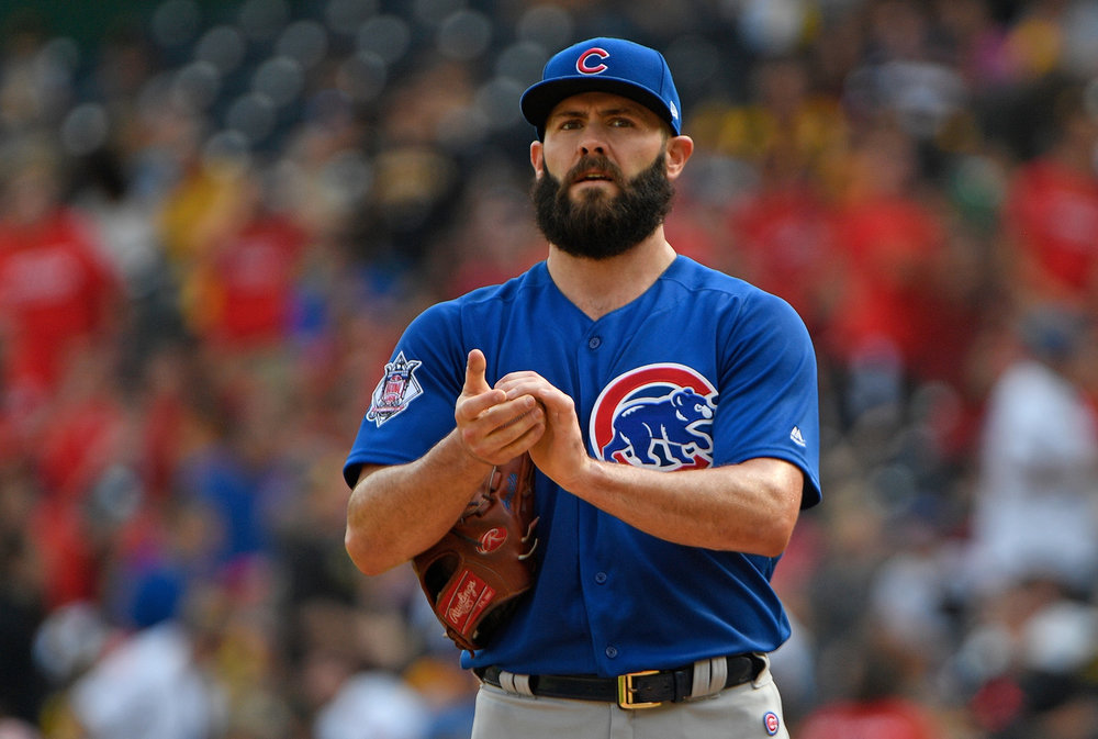 ct-jake-arrieta-brewers-cubs-notes-spt-0916-20170915.jpg