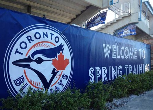 jays-spring-training-banner.jpg