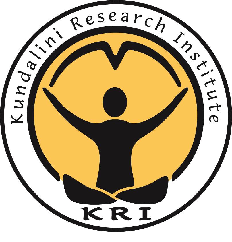 KRI Logo3copy.jpg