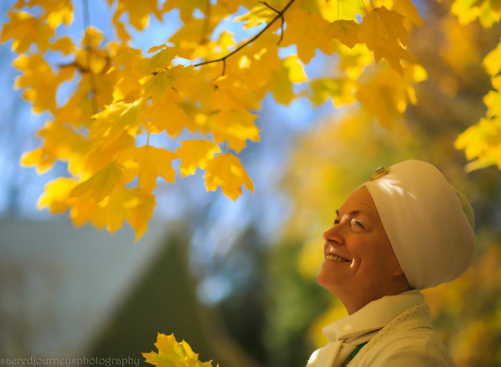 Nirbhe Kaur Autumn leaves November 2016 090 copy.jpg