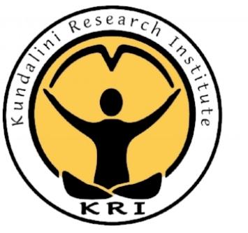 KRI Logo.jpg