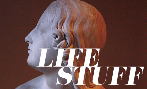 LIFE STUFF main.jpg