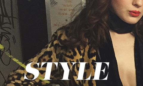 style main.jpg
