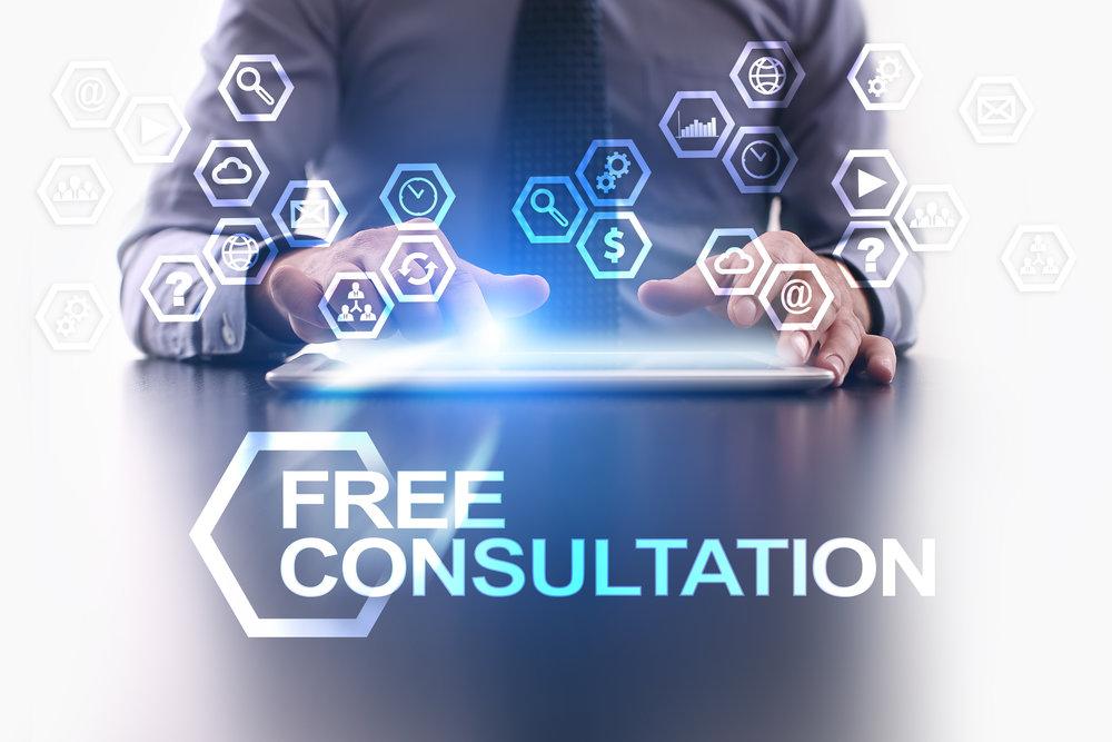 Free Consultation - original_459530986.jpg