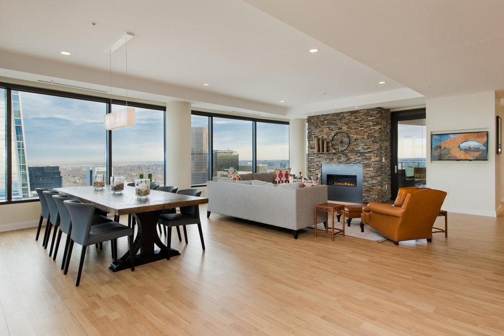 1133 14th Street 4150-MLS_Size-004-30-Great Room-1800x1200-72dpi.jpg