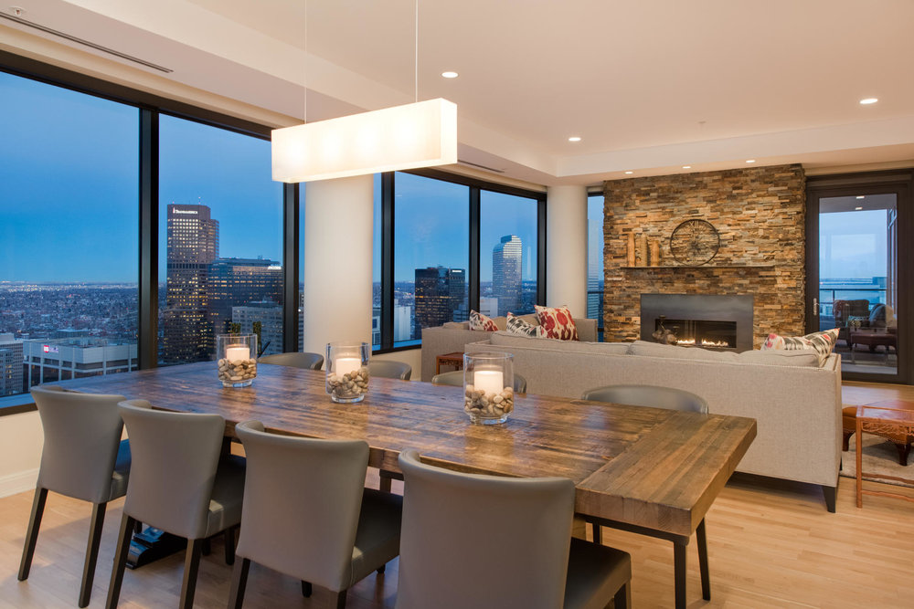 1133 14th Street 4150-MLS_Size-006-64-Dining Room-1800x1200-72dpi.jpg