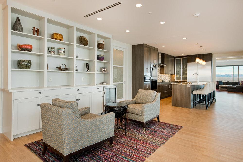 1133 14th Street 4150-MLS_Size-013-47-Sitting Area-1800x1200-72dpi.jpg