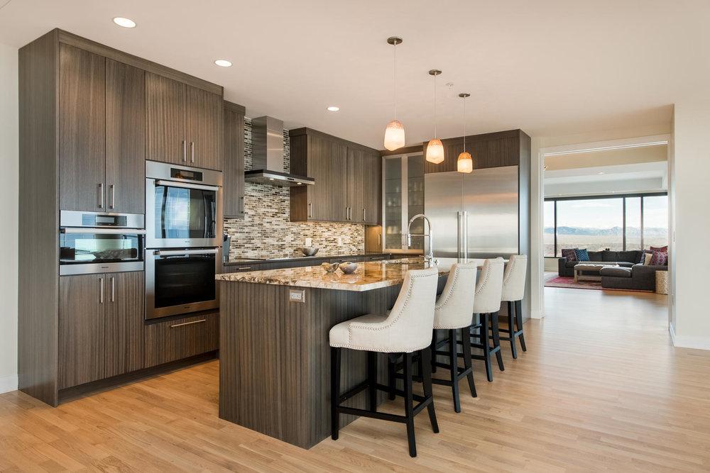 1133 14th Street 4150-MLS_Size-014-9-Kitchen-1800x1200-72dpi.jpg