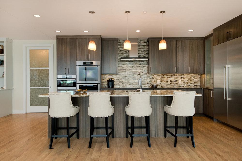 1133 14th Street 4150-MLS_Size-015-23-Kitchen-1800x1200-72dpi.jpg