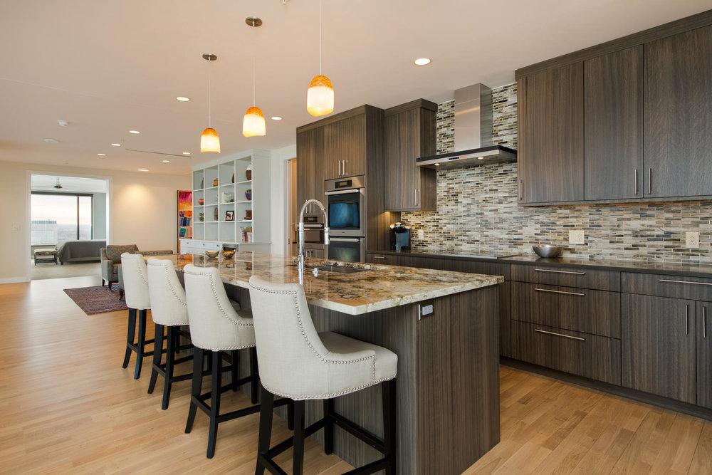 1133 14th Street 4150-MLS_Size-016-3-Kitchen-1800x1200-72dpi.jpg