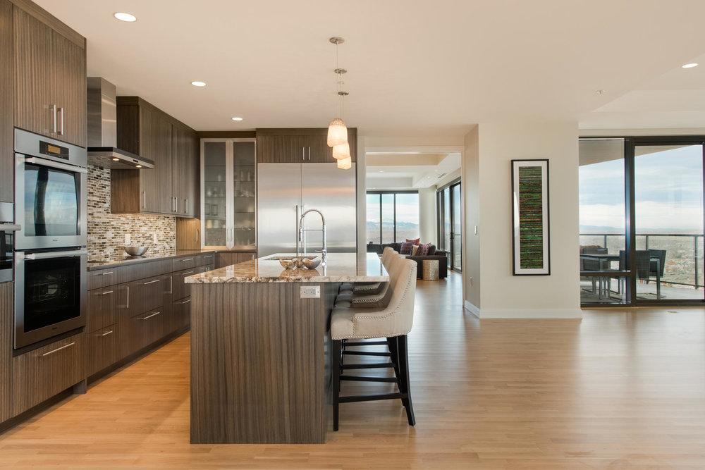 1133 14th Street 4150-MLS_Size-018-7-Kitchen-1800x1200-72dpi.jpg