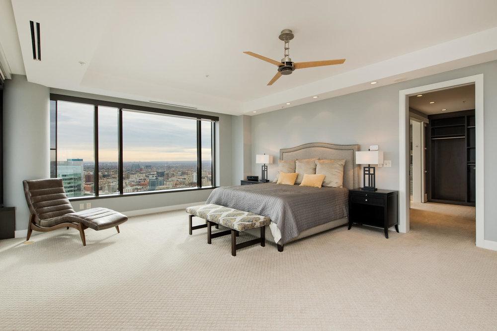 1133 14th Street 4150-MLS_Size-024-19-Master Bedroom-1800x1200-72dpi.jpg