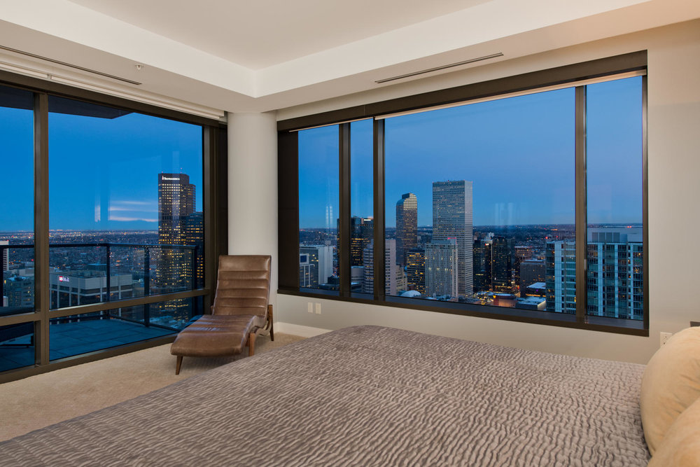 1133 14th Street 4150-MLS_Size-028-53-Master Bedroom-1800x1200-72dpi.jpg