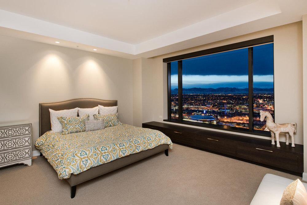 1133 14th Street 4150-MLS_Size-037-67-Bedroom Two-1800x1200-72dpi.jpg