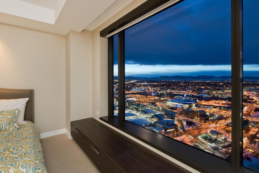 1133 14th Street 4150-MLS_Size-038-63-Bedroom Two-1800x1200-72dpi.jpg