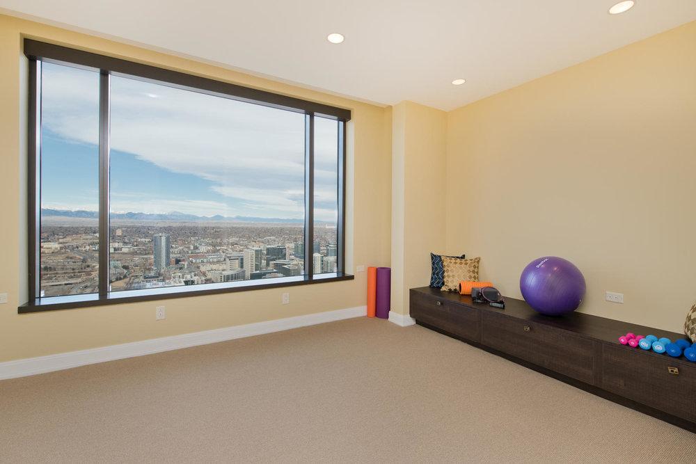 1133 14th Street 4150-MLS_Size-041-11-Yoga Room-1800x1200-72dpi.jpg