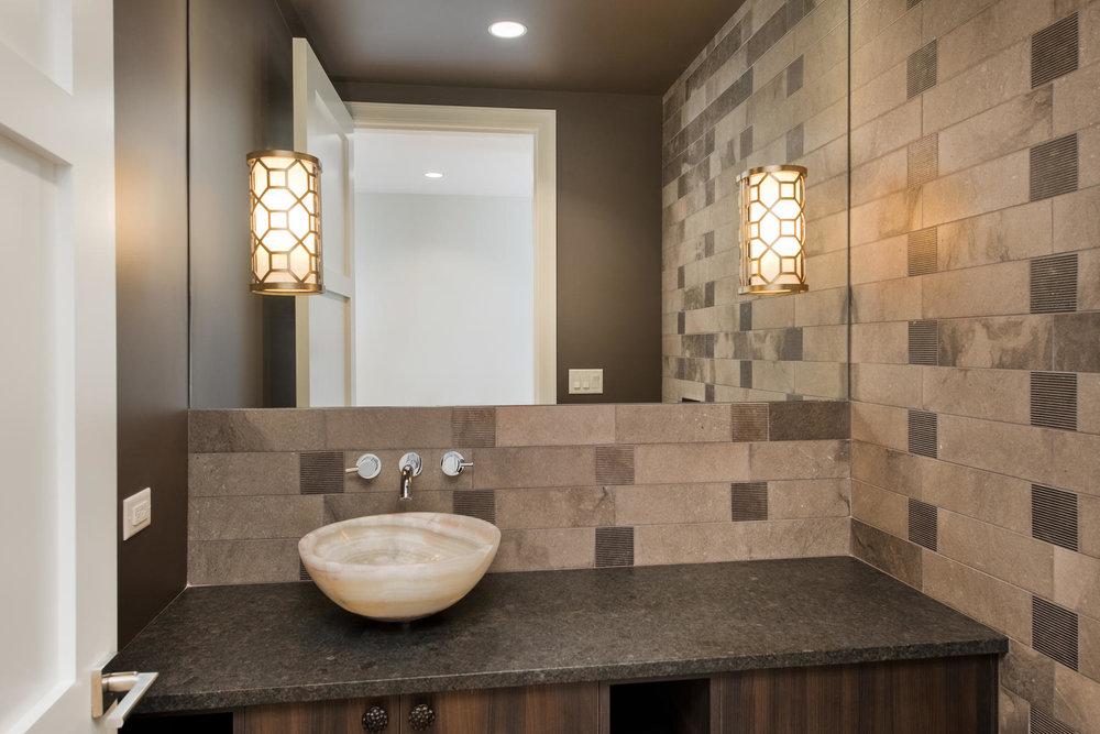 1133 14th Street 4150-MLS_Size-043-40-Powder Bath-1800x1200-72dpi.jpg