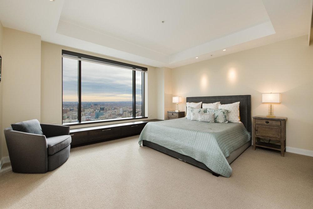 1133 14th Street 4150-MLS_Size-044-43-Bedroom Three-1800x1200-72dpi.jpg