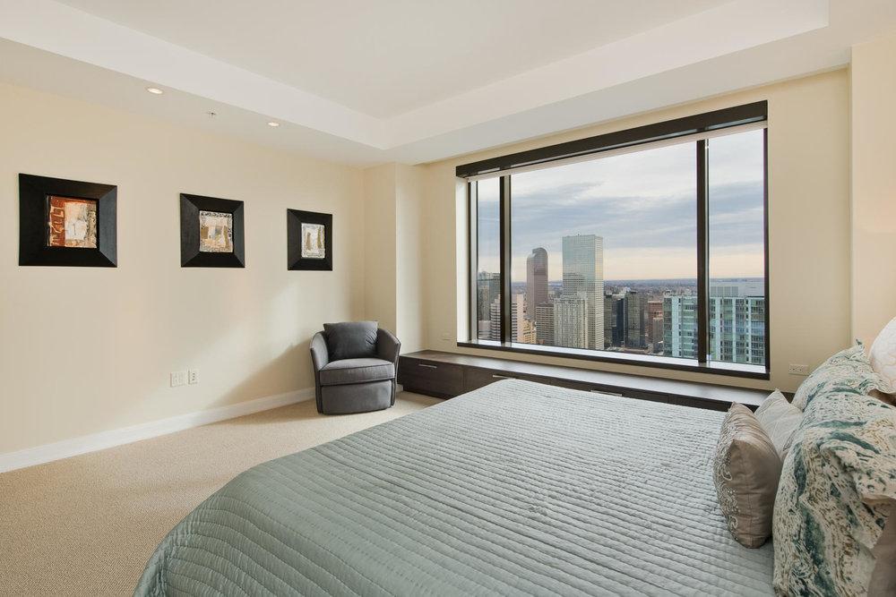1133 14th Street 4150-MLS_Size-045-37-Bedroom Three-1800x1200-72dpi.jpg