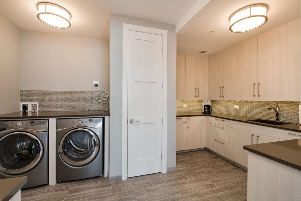 1133 14th Street 4150-MLS_Size-047-50-Pantry  Laundry Room-1800x1200-72dpi.jpg