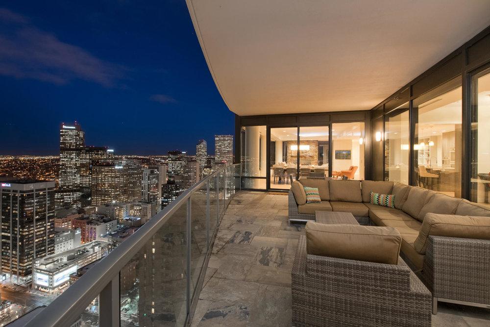 1133 14th Street 4150-MLS_Size-049-60-Balcony-1800x1200-72dpi.jpg