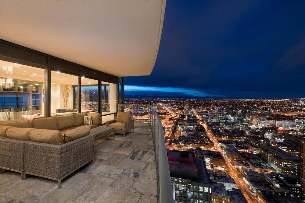 1133 14th Street 4150-MLS_Size-048-65-Balcony-1800x1200-72dpi.jpg