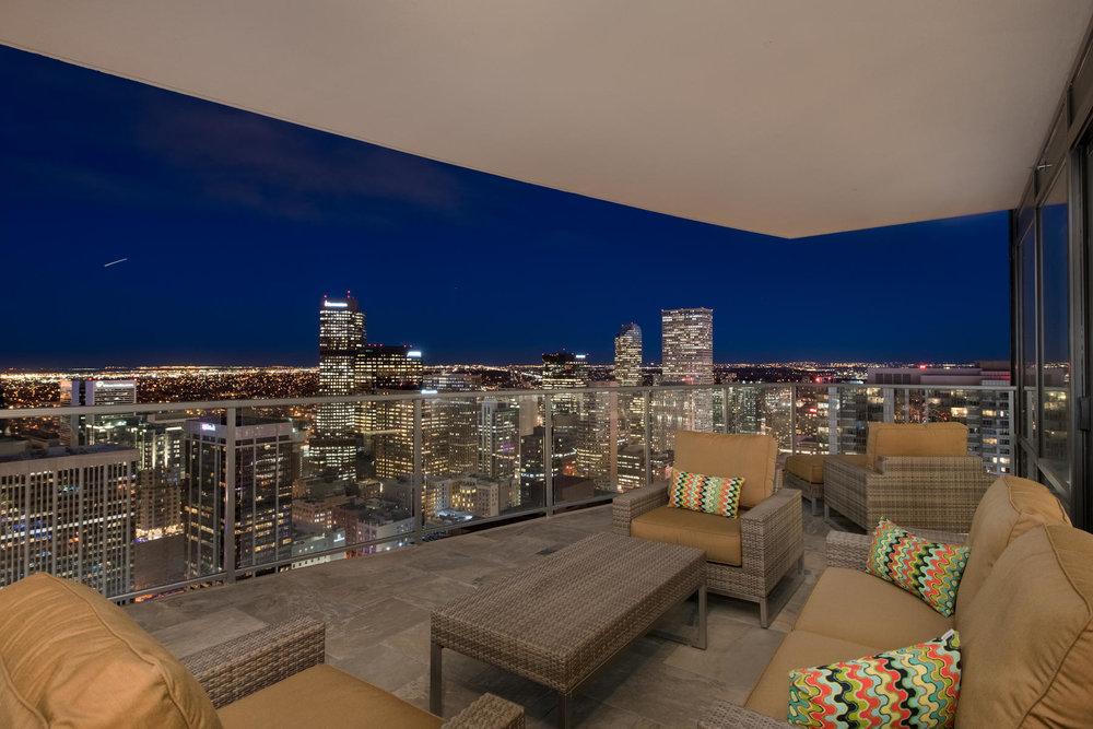 1133 14th Street 4150-MLS_Size-050-68-Balcony-1800x1200-72dpi.jpg