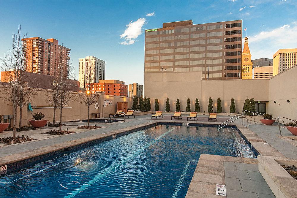 1133 14th Street 4150-MLS_Size-056-76-Pool-1800x1200-72dpi.jpg