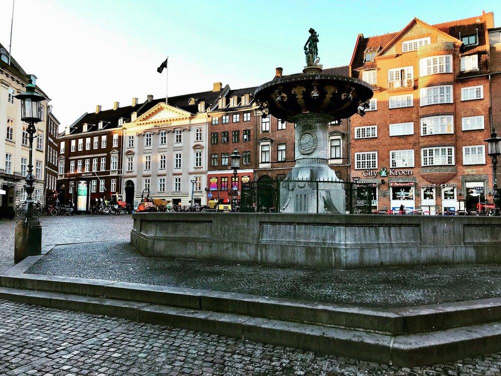 Copenhagen pic.jpg
