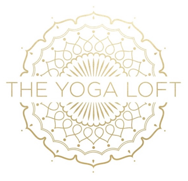 The Yoga Loft KY logo.jpeg