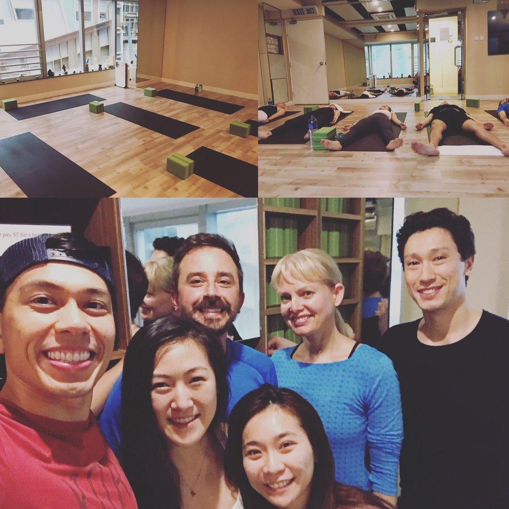 Yoga in HK.JPG