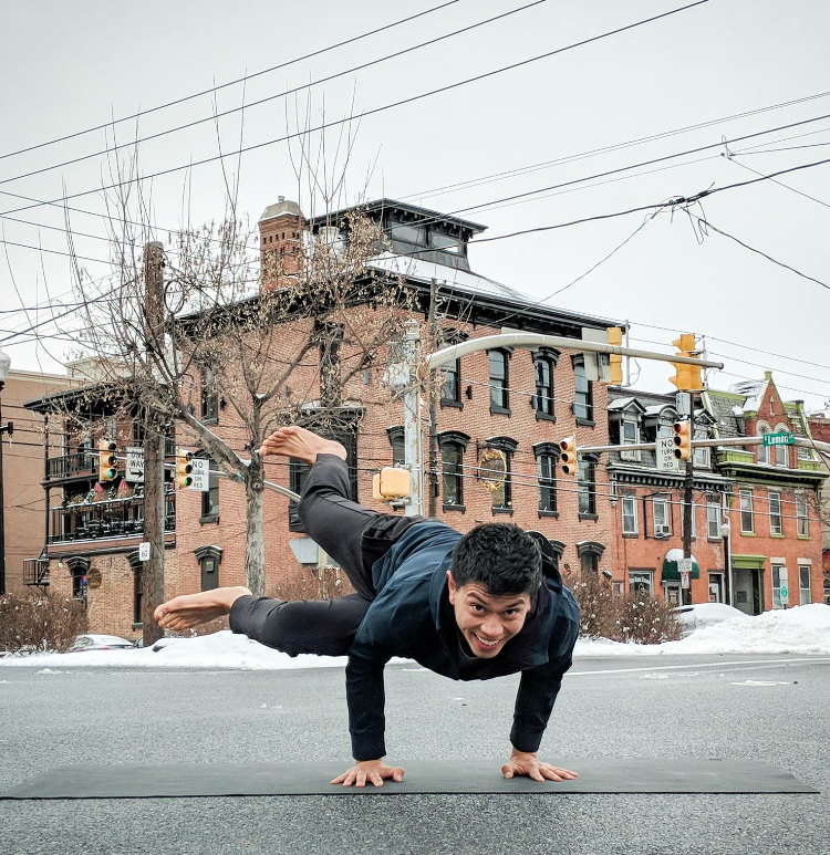Lululemon arm balance.jpg