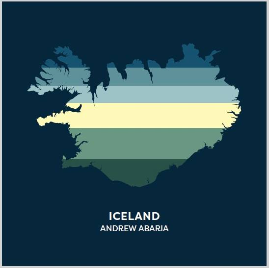 Icleand album front.jpg