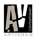 Artvera's Gallery Geneva