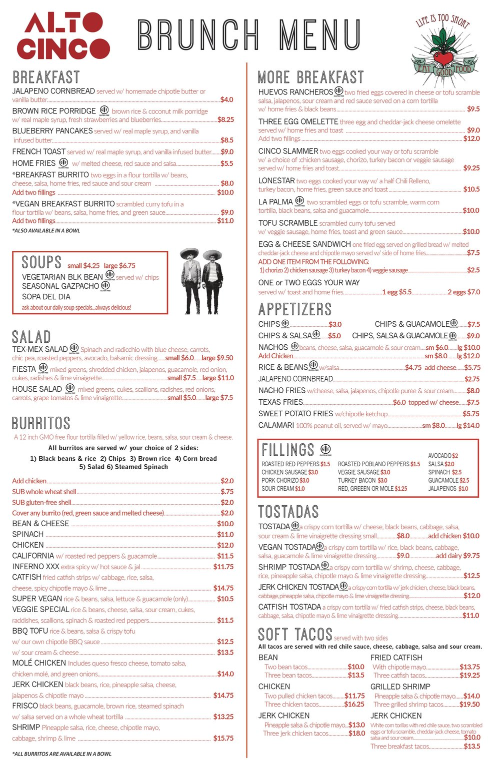 Brunch Menu NOV2018-page-001.jpg