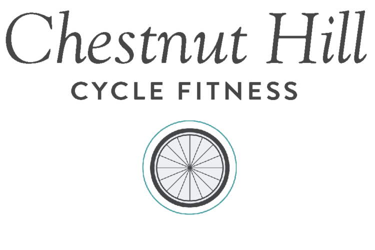 Chestnut Hill Cycle Fitness
