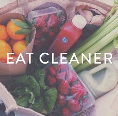 eatcleaner.JPG