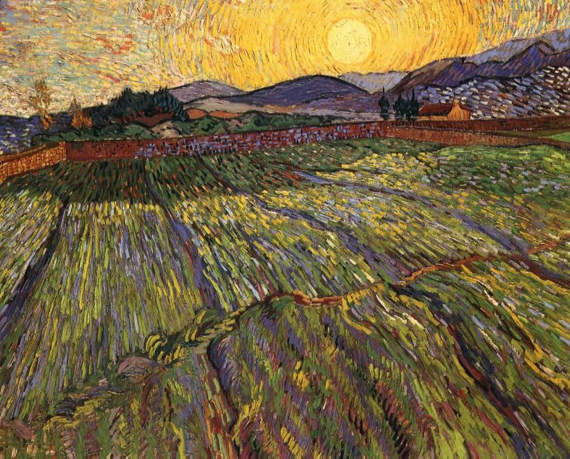 gogh_wheat-rising-sun.jpg