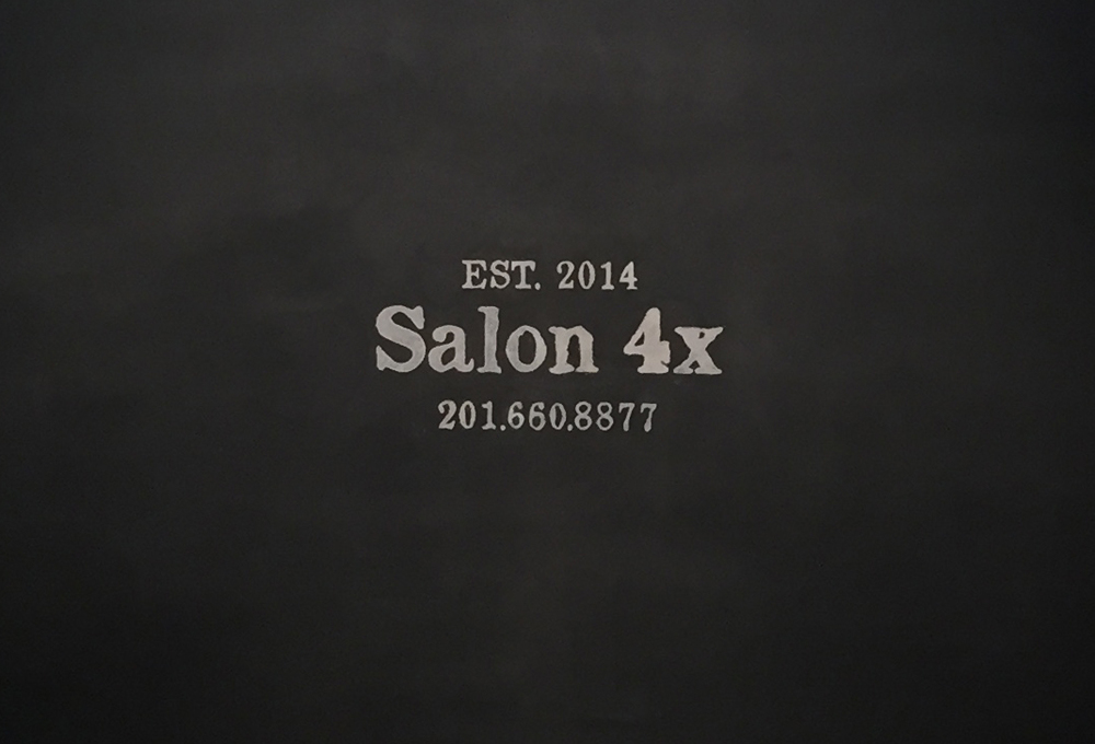 salon 4x logo.jpg