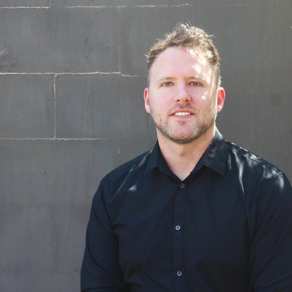 Jordan Coleman Music Director jordan.coleman@impactchurch.com