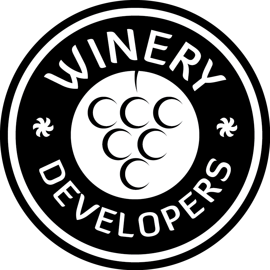 Winery Developers
