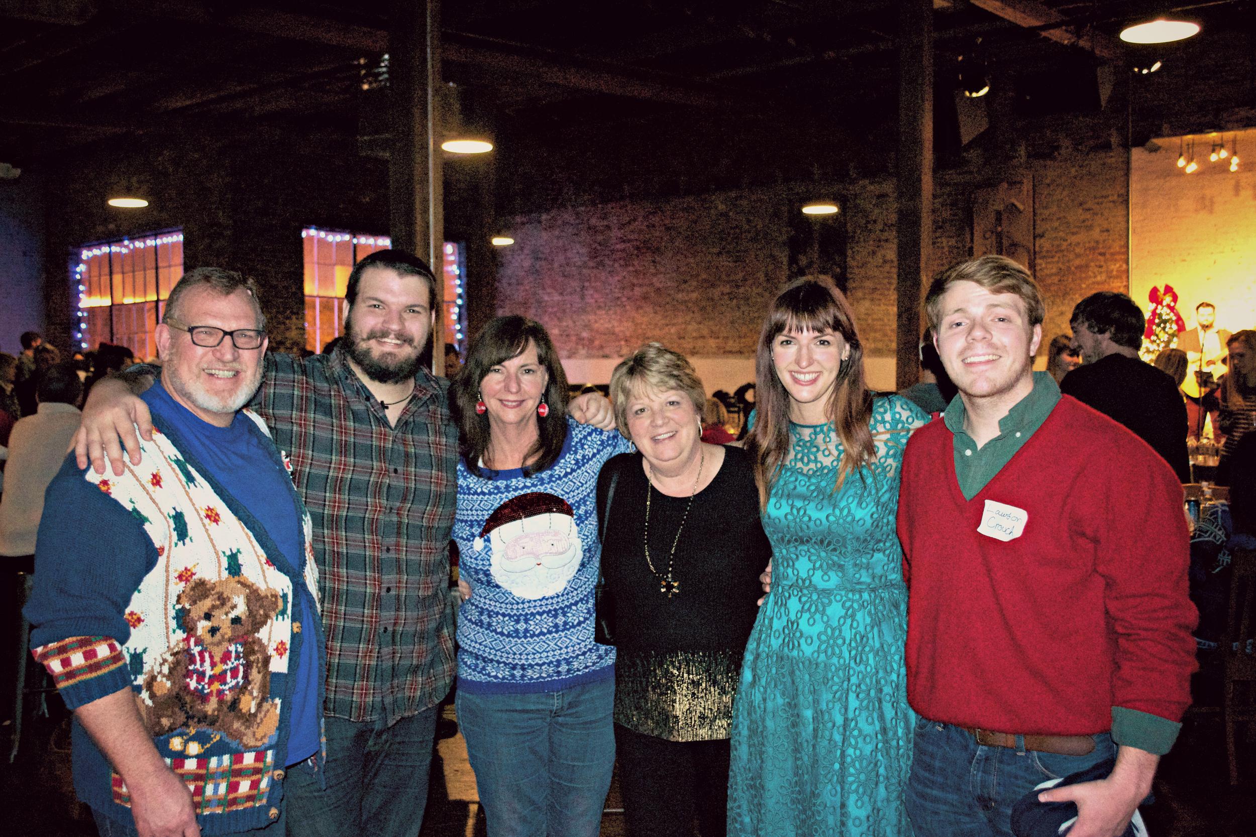 pucketts-family-christmas